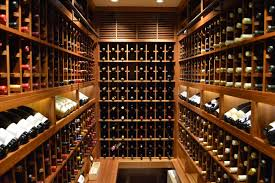 Custom Wine Cellars Vancouver - Local Wine Cellar Builders ... Home Designs Luxury Wine Cellar Design Ultra A Modern The As Desnation Room See Interior Designers Traditional Wood Racks In Fniture Ideas Commercial Narrow 20 Stunning Cellars With Pictures Download Mojmalnewscom Wal Tile Unique Wooden Closet And Just After Theater And Bollinger Wine Cellar Design Space Fun Ashley Decoration Metal Storage Ergonomic