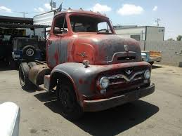1950's Ford COE / Cab Over C800 Height And Width Dimensions? - Ford ... 1951 Ford F3 Flatbed Truck No Chop Coupe 1949 1950 Ford T Pickup Car And Trucks Archives Classictrucksnet For Sale Classiccarscom Cc698682 F1 Custom Pick Up Cummins Powered Custom Sale Short Bed Truck Used In Pickup 579px Image 11 Cc1054756 Cc1121499 Berlin Motors