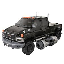 Ironhide - Transformers Toys - TFW2005 Original Transformers Ironhide Truck Recon Ironhide Transformers Rotf Revenge Of The Fallen Movie Gm Gmc For Sale Inspirational 2007 Topkick 4x4 Pimped By Rumblebee88 On Deviantart Edition Gmc Topkick 6500 Pickup Monroe Photo Wikipedia C4500 66 Concept Spintires Mods Mudrunner Spintireslt What Model Voyager Class Hasbro Killer 116 Scale Rtr 24ghz Blue Movie Autobot Topkick Pic Flickr