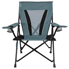 Big Man Camping Chairs You'll Love In 2019 | Wayfair Belleze Zero Gravity Chairs Lounge Patio Outdoor W Cup Holder Utility Tray Set Of 2 Sky Blue Amazoncom Best Choice Products Folding Person Oversized Homall Chair Adjustable Slimfold Event By Gci 21 Beach 2019 Maroon Roadtrip Rocker Ace Hdware The 6 Pure Garden Lawn In Black Belleze 2pack Holderutility Tan Lawn Chair With Table Home Decor Pack Wsunshade Canopy Snack Trayadjustable Recling For Travel Yard Pool Retro Bangkokfoodietourcom