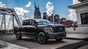 100 Nisson Trucks Tough 8 Nissan Titans Built To Take On Anything