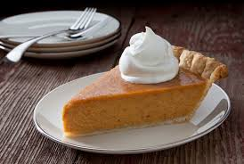 Keeping Pumpkin Pie From Cracking by Brown Sugar Pumpkin Pie The Country Cook