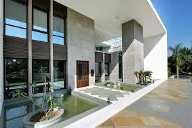100 Dipen Gada Lambhvella Home Vadodara By Amp Associates
