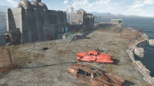 Warwick Homestead | Fallout Wiki | FANDOM Powered By Wikia Httpwwwdetroitcompturellerynewslocalmichigan2018 Lone Star Wrecker Heavy Duty Towing L Service Winch Outs Truck Salvage Auto One Dead And Four Injured In Weekof Accidents Drug Smuggler Duke Riley Trucking Leasing Home Facebook 2006 Ford F150 Supercrew Abernathy Motors 2008 Gmc Sierra Metro Station Fallout Wiki Fandom Powered By Wikia Engineer Update 199705 V0021 I005 Lubbock Sales Tx Freightliner Western