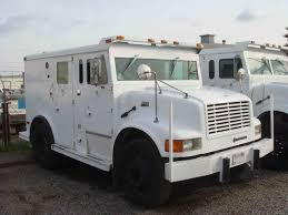 Used Armored Truck For Sale Craigslist | 2019 2020 Top Upcoming Cars Used Armored Intertional 4700 Truck Spills Money In Fort Myers Florida Youtube Custom Armored Tailgate Trucks From Go Garda Sotponderresearchco Over 400 State Law Enforcement Agencies Request Trucks To Refurbished Ford F800 Truck Inside Cbs Pot Brinks Co Is Turning Into A Cannabis Play Driver Shoots Atmpted Robber In Little Village Dumur Partners With Mack Defense On Industries Columbia Sc Traffic Plummets Off Inrstate 77 The Soldiers Bust Drug Cartels Factory Fox News Volvoautocar Garda Services Chris Flickr