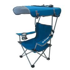 Canopy Beach Chairs At Bjs by 28 Beach Chair Canopy Beach Chair With Canopy June 2017