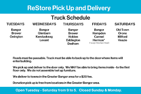 Truck Schedule - HABITAT RESTORE Truck Schedule Mcconkey Grower Supplies Orlando Food Cnections Maintenance Excel Template Vehicle Car Tips Fleet Spreadsheet Awesome For June And July 18 Branch Bone Artisan Ales Bandit Truck Racing Series Announces 14race 2018 Slate Your Guide Uerstanding Tangible Assets Depreciation Formula Mccs Cherry Point C Expenses Worksheet Best Of Irs Itemized Dirty South Deli As Well