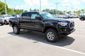 2017 Toyota Tacoma | Clermont Toyota Trucks Truckpapercom 2000 Lvo Wah64 For Sale Truck Bus Rv Service All Makes And Models In Florida Ring Chevy Dump Or Cdl Traing Also Work In Wwwusedtrucks411com 2016 Vhd64bt430 Escambia County Releases Most Toxins Jordan Sales Used Trucks Inc Er Equipment Vacuum More For Sale 1126 Listings Page 1 Of 46 How To Fill Out A Driver Log Book New Updated Video Driver Cited After Dump Truck Tips Over Pasco