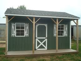 Photo Gallery - County Line Mini Barns Interiors Awesome Barn Door Hdware Home Depot Mini Barns For Miniature Horses Small Horse Horizon Structures Storage Sheds Charlotte Nc Bnyard Amish Raiser Tiny House Cool Kits Design Ideas Kitchen Endearing About Rustic Homes Builders Customer Reviews Board Millers Hip Roof Cedar Craft Solutions Sullivan County Ulster Real Estate Catskill Farms Mast Amishbuilt Backyard Shed Crazy Atticmag Barns Lofted Porch 10x20 All Pssure Treated 2 X 6 Roofing D R Siding Restoration