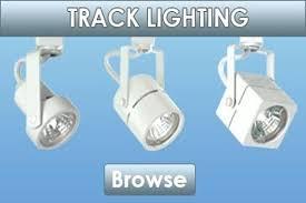 track lighting bulbs home depot hton bay bulb replacement