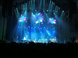 Bathtub Gin Phish Meaning by Mr Miner U0027s Phish Thoughts 2010 October