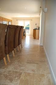 Pfister Faucet Replacement Handles by Tile Floors Cobblestone Kitchen Floor Long Island Designs Edges