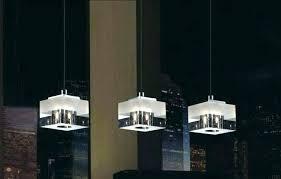 eclairage bar cuisine luminaire pour bar cuisine size of eclairage pour cuisine