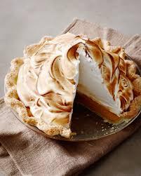 Pumpkin Cheesecake Gingersnap Crust Food Network by Thanksgiving Dinner Pumpkin Meringue Pie The Pioneer Woman