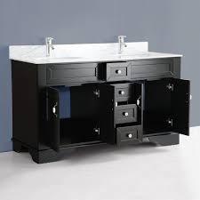 Restoration Hardware Bathroom Vanity 60 by Restoration Hardware Bathroom Vanities Restoration Hardware