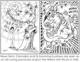 The Medical Marijuana Innovation Zone's Unanswered Questions | Mad ... Transportation Services Affordable Professional Trucking Ol And Bemvindo Hipcc Hawaii Island Portuguese Chamber Of Well I Finally Got Me An Overpass My Amazing Boyfriend Episode 22 Watch Full Rape My Friend Youtube Work Plan Sarah Salgado __sarahi Twitter St Christopher Truckers Relief Fund Posts Facebook 2016 Tulelakebutte Valley Fair Guide By Herald News Issuu Jual Import Boy Swimsuit Baju Renang Anak Cowo Laki 16 Th Suyaki Homemade Tofu