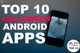 Patio Mate 10 Panel Screen Room by Top 10 Best U2013 Halloween Apps For Android U2013 2016 Androidheadlines Com