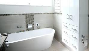 bisina info page 9 bathtub reglazing ct bathtub shower doors