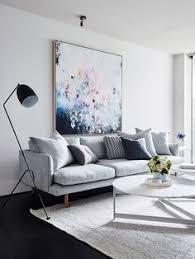 the söderhamn sofa joyful layouts and change