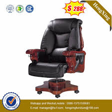 China Wooden High Back Leather Office Executive Boss Chair (HX-CR004 ... Extra Wide 500 Lbs Capacity Leather Desk Chair W 28w Seat Rh Logic 400 Ergonomic Office From Posturite Melton High Back Mandaue Foam Lr5382 Modliving Mid Ribbed Italian Modernday Designs Milan Direct Ergohuman Plus Elite V2 Mesh Reviews Top 9 Best Brands Of The 2019 Markus Chair Glose Black Ikea Wendell Living Spaces Amazonbasics Black Amazonin Home Kitchen