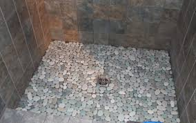lowes shower floor tile choice image tile flooring design ideas