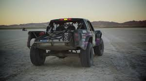 R&D Motorsports Land Speed Record In A Trophy Truck - YouTube Joint Venture Worlds Faest Modified Diesel Truck Youtube Volkswagen Print Advert By Grabarz Partner Dead Angle 1 Volvo Guns For World Speed Record In 2400 Hp Because It Can Monster Truck Visits Shriners Hospital Hospitals For Raminator Sets At Cota Shockwave Jet Wikipedia Trucks Trailer Aiming The World Speed Record Rd Motsports Land In A Trophy Broken The 10 Pickup To Grace Roads
