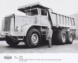 Autocar AP-40 (Offroad Vehicles) - Trucksplanet Autocar Vesting 120 Million Creating Nearly 750 Jobs With Page 44 Chevrolet Bison Wikipedia Pride Truck Sales Ltd Used Freightliner Isuzu Okosh My Favorite Of All Time The Mighty At64f Ap40 Offroad Vehicles Trucksplanet Welcome To Home Trucks On Twitter Hail Ronnie Maseda For This Awesome Its National Pet Day So We Combined 1960 Truck Youtube 1967 Type Ud Pinterest Commercial Vehicle Engine