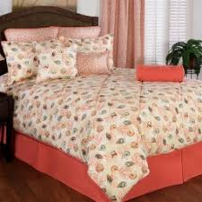 Coastal Bedding Sets by Coastal Bedding Sets Nautical Themed Bedding Cabin Place