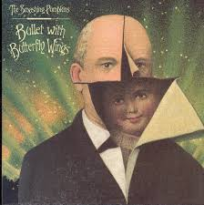 Rotten Apples Smashing Pumpkins Album by Modern Smashing Pumpkins The Aeroplane Flies High Box