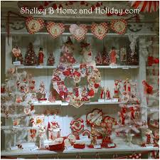 Shop by Collection Feature Bethany Lowe Shelley B Home and Holiday