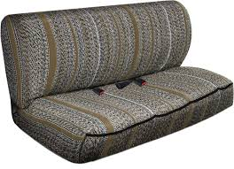 Bench : Realtree Universal All Purpose Seat Cover Covers At For ... Ford Truck Bench Seat Covers Floral Car Girly Amazoncom A25 Toyota Pickup Front Solid Gray Looking For Seat Upholstery Recommendations Enthusiasts Foam Chevy For Sale Outland F350 Rugged Fit Custom Van Smartly Trucks Automotive Cover 11 1176 X 887 Groovy Benchseat Cup Holders Galaxie Upholstery Kits Witching F Autozone Unforgettable Photos Design