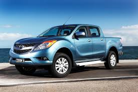 Mazda BT-50 4×4 Review | Private Fleet Demo Clearance Max Kirwan Mazda Repair In Falls Church Va Mazda Models Innovation 2015 Bt50 Pricing Confirmed Car News Carsguide 2017 Mazda3 Price Trims Options Specs Photos Reviews 2006 Bseries Truck Information And Photos Zombiedrive Mazda Truck 2014 Karcus Motoringcomau Engine Tuning Brock Supply 9011 Ford Various Models Ignition Coil 9802 Titan Wikipedia Price Modifications Pictures Moibibiki