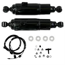 GMC G25 G2500 VAN Gabriel HiJackers Air Shocks 49162 - Free Shipping ... Air Ride Suspension System Install Lowrider Services Amazoncom Gabriel 49230 Hijackers Shocks 2 Pack Automotive Arnott And Struts Jnr Designed Air Ride Harley Davidson Forums For The Love Of Trucks Mixing Old School And New Carver Performance Clearance Overstock Items Fox Shock Absorbers Springs Inside Scoop Photo Image Gallery Pumping Up The Rear With Shocks Adventure Taco Toyota Tacoma Cheap Find Deals On O2 Upgrade Bikes Ohlins Stx22 Sprung Workshop