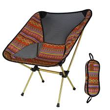 Amazon.com : KFHSNJ Outdoor Folding Chair, Moon Chair Aluminum Alloy ... Shop Dali Folding Chairs With Arm Patio Ding Cast Alinum Xhmy Outdoor Chair Portable Armchair Collapsible New Design Used Cheap Director Buy Camping Fishing Vtg Us Navy Anchor Print Foldup Blue Canvas Shinetrip Alloy China Lweight Atepa Ultra Light Chair Ac3004 Standard Boat Armrests Folding Alinum Pa160bt Yuetor Outdoor 7 Pos Morden Mesh Garden Deck