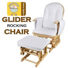 Glider Baby Breast Feeding Sliding Rocking Chair With Ottoman-Natural Wood Recpro Charles 30 Rv Recliner Swivel Glider Rocker Chair Euclid Wooden Como Delta Children Blair Slim Nursery Taupe Clair Outsunny Patio Rocking 2 Person Outdoor Loveseat Garden Fniture Bench Pu Leather Kenwood French Grey Walmartcom Chairs Gliders Kohls Harriet Yabird Baby