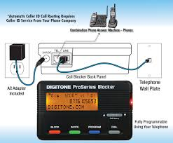 Digitone Call Blocker - Frequently Asked Questions Best 25 Hosted Voip Ideas On Pinterest Voip Phone Service Voip Tutorial A Great Introduction To The Technology Youtube Basic Operations Of Your Panasonic Kxut133 Phone Blue Telecoms Bluetelecoms Twitter Cybertelbridge Receiving Calls Buying Invoca 5 Challenges Weve Experienced Drew Membangun Di Jaringan Sekolah Dengan Menggunakan Xlite Guide 410 Mpbx Pika Documentation Centre How Spoofing Any One Caller Id By Voip Cisco Spa8000 And Spa112 Block Caller Powered Cfiguration De Base Avec Packet Tracer