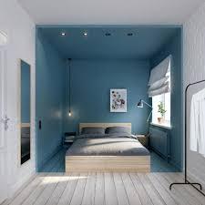 gestalte dein schlafzimmer wie ein echter feng shui experte
