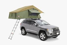 100 Truck Tents For Sale The 5 Best Roof Top Of 2018 Gear Patrol