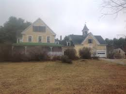 NH Properties Under $500k | NH Homes $250k - $500k 58 France Rd Barrington Nh 03825 Mls 4644595 Redfin Berkley Veller Greenwood Country Realtors Real Estate For Sale Homes Condos Land And Bnard Vt Brick Barn Group Residential In By Mendums Pond Seacoast Sights Pinterest Ponds 80 Recently Sold Trulia Strafford New Hampshire For 1851lyonsdale Farm Llamas Woodstock Photo Art Images 201 Tolend Dover 03820 Estimate Home Details Acworth Properties