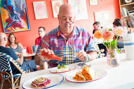 Andrew Zimmern's Favorite West Coast Eats | The Zimmern List ... Food Trucks In Saint Paul Mn Visit Why Chicagos Oncepromising Food Truck Scene Stalled Out Andrew Zimmern Host Of Bizarre Foods Delicious Desnations Miami Recap With Travel Channel Zimmerns Favorite West Coast Eats The List New York And Wine Festival Carts Parc 2011 Burger Az Canteen Is In For The Season Season Finale Of Tonight Facebook Debuts March 13 Broadcasting Cable Fridays My Kitchen Musings America Returns Monday With Dc