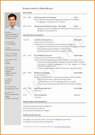 Sri Lankan Biodata Format Free Download Filename Formats Of A Cv ... Hospality Management Cv Examples Hermoso Hyatt Hotel Receipt Resume Sample Templates For Industry Excel Template Membership Database Inspirational Manager Free Form Example Alluring Hospality Resume Format In Hotel Housekeeper Rumes Housekeeping Job Skills 25 Samples 12 Amazing Livecareer And Restaurant Ojt Valid Experienced It Project Monster Com Sri Lkan Biodata Format Download Filename Formats Of A Trainee Attractive