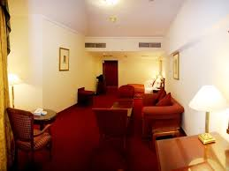 york international hotel dubai ab 16 agoda
