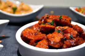 recettes cuisine r騏nionnaise cuisine r騏nionnaise rougail saucisse 28 images rougail aux