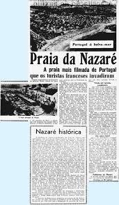 23 best Portugal Nazaré images on Pinterest