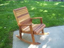 Cedar Rocking Chair Plans Outdoor Double Glider Fniture And Sons John Cedar Finish Rocking Chair Plans Pdf Odworking Manufacturer How To Build A Twig 11 Steps With Pictures Wikihow Log Rocking Chair Project Journals Wood Talk Online Folding Lawn 7 Pin On Amazoncom 2 Adirondack Chairs Attached Corner Table Tete Hockey Stick Net Junkyard Adjustable Full Size Patterns Suite Saturdays Marvelous W Bangkok Yaltylobby