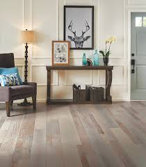Color And Style Engineered Hardwood