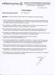 8 bureau des diplomes compte rendu réunion du bureau du 1er février ard58
