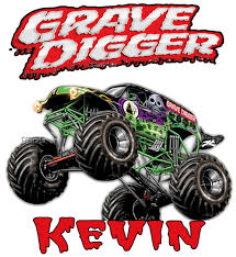 New Grave Digger Monster Truck JAM 2018 SHOW Personalized T Shirt ... 6 Loud Things To Do In Kansas City This Weekend Kcur New Grave Digger Monster Truck Jam 2018 Show Personalized T Shirt Traxxas Skully 110 Rtr Wxl5 Esc Tq 24ghz Radio Jam Returns To Verizon Center Win Tickets Fairfax Intertional Coming Nashville 24volt Battery Powered Rideon Walmartcom Bigfoot No1 Original 2wd W Tips For Attending With Kids Baby And Life 101 Classic Rc Brushed