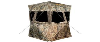 Muddy Outdoors VS360 Hunting Blind Become A Founding Member Jointheepic Grand Fun Gp Epicwatersgp Epicwatersgp Twitter Splash Kingdom Canton Tx Seek The Matthew 633 59 Off Erics Aling Discount Codes Vouchers For October 2019 On Dont Let Cold Keep You Away How To Save 100 On Your Year End Holiday Hong Kong Klook Island Lake Triathlon Epic Races Weboost Drive 4gx Marine Essentials Kit 470510m Wisconsin Dells Attraction Plus Coupon Code Enjoy Our First Commercial We Cant Waters Indoor Waterpark