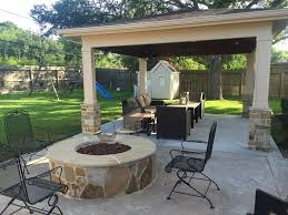 Backyard Retreats...patio Builder Houston, Outdoor Structures Custom Fire Pit Tables Az Backyard Backyards Pictures With Fabulous Pools For Small Ideas Decorating Image Charming Dallas Formal Rockwall Pool Formalpoolspa Spas Paradise Restored Landscaping Archive Company Nj Pa Back Yard Best About Also Stunning Ft Worth Builder Weatherford Pool Renovation Keller Designs Myfavoriteadachecom Decoration Cool Living Archives Cypress Bedroom Outstanding And Swimming Modern Home Landscape Design Surripuinet